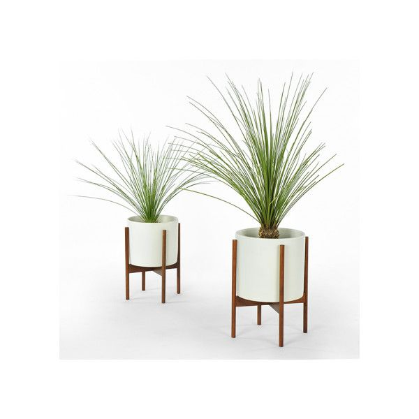 planter study ho white modernica my case flickr at