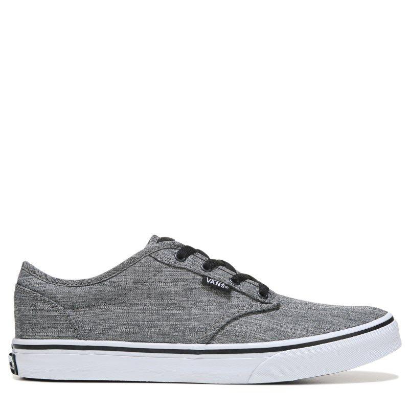Kids' Atwood Low Top Sneaker Pre/Grade School | Products | School ...
