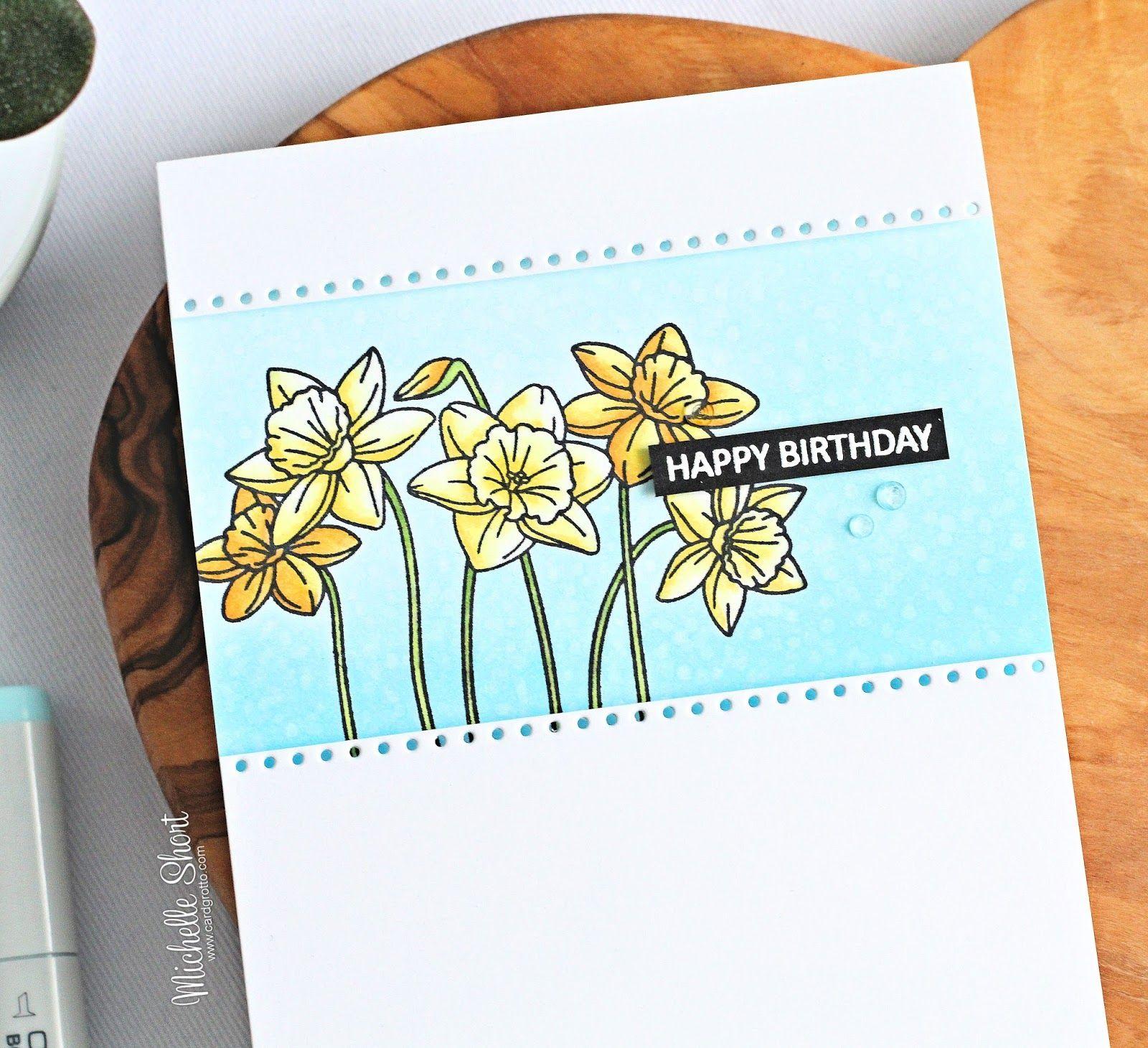 Copic Markers Daffodils Y38 Y35 Y17 Y15 Y13 Y11 Y00 Y000 Y0000 Stems G46 G34 Yg03 Background Copic Sketch Markers Sketch Markers Spring Mood .too|copic marker » ciao » tonacja y. copic markers daffodils y38 y35