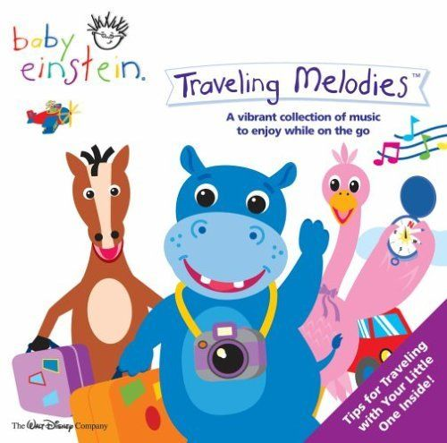 Pin By Debby Fakonas On Baby Magic Music For Kids Baby