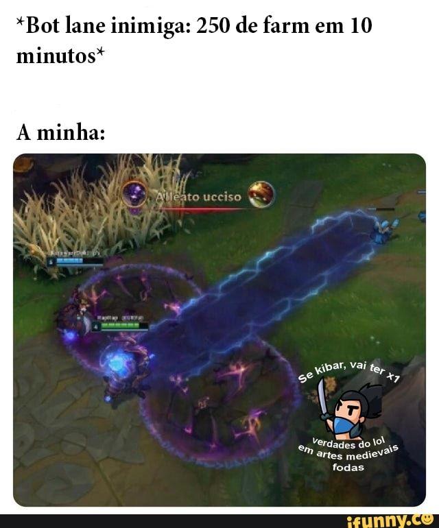 Ifunny League Of Legends Memes Lol League Of Legends League Memes
