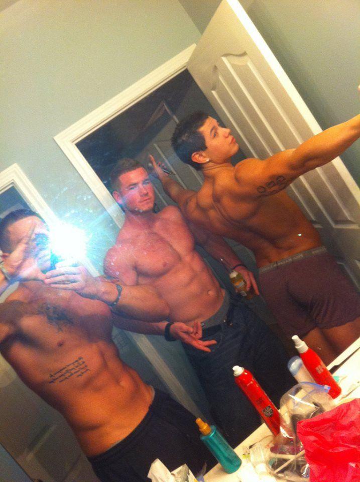 gay cardiff house share