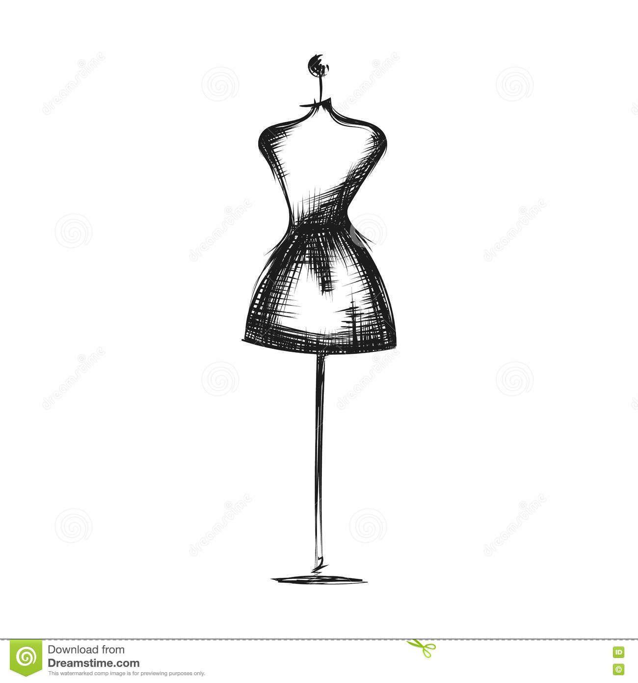 Pin By Herine Omiti On Curvy Concierge Kenya Fashion Design