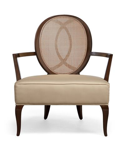 Chair   Occasional chairs. Furniture chair. Furniture disposal
