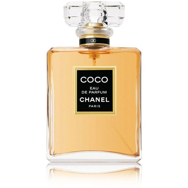 CHANEL COCO Eau de Parfum Spray 1.7 oz. ($94) ❤ liked on Polyvore featuring beauty products, fragrance, perfume, beauty, makeup, fillers, edp perfume, chanel, spray perfume and eau de parfum perfume