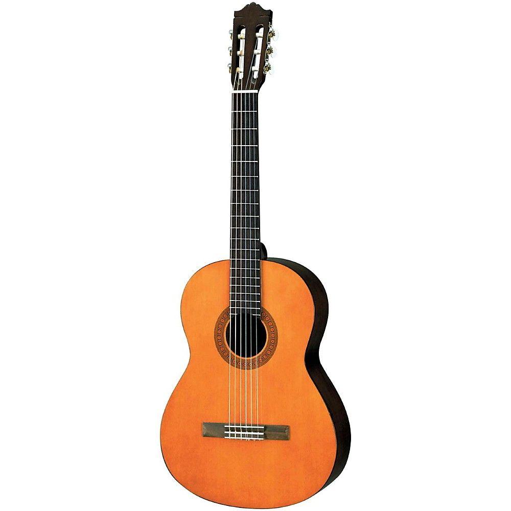 Yamaha C40 Classical Guitar Yamaha C40 Classic Guitar Classical Guitar