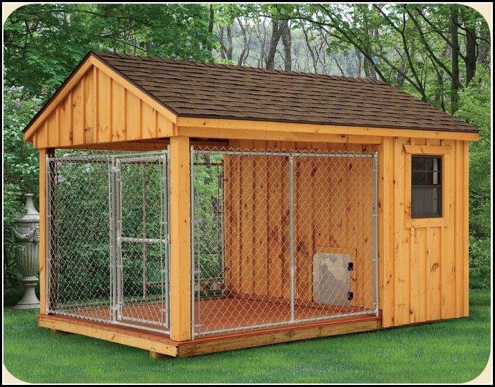 Big Dog Houses Designs Cool Dog Houses Big Dog House Diy Dog