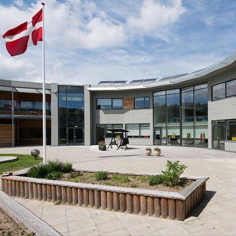 Senior Housing In Norway   Google Search