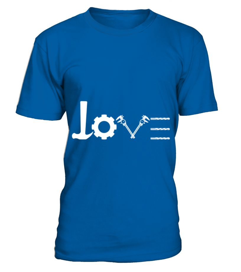 Love Machinist Shirt TShirt  Machinist shirt, Machinist mug, Machinist gifts, Machinist quotes funny #Machinist #hoodie #ideas #image #photo #shirt #tshirt #sweatshirt #tee #gift #perfectgift #birthday #Christmas