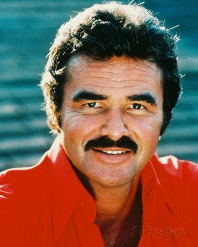 Burt Reynolds   Burt Reynolds Photo
