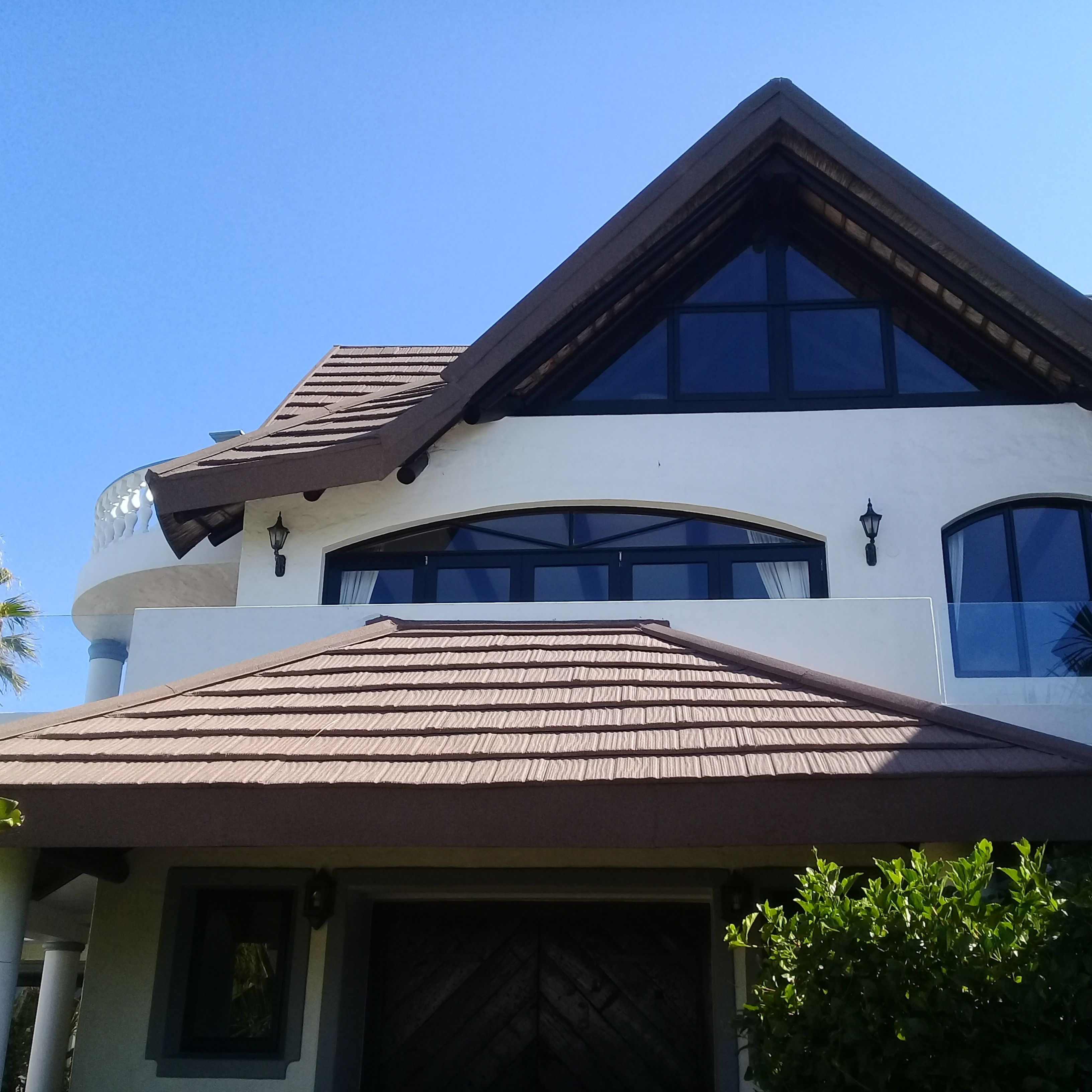 Thatch Roof Tiles Metal Roof Tiles Thatched Roof Roofing