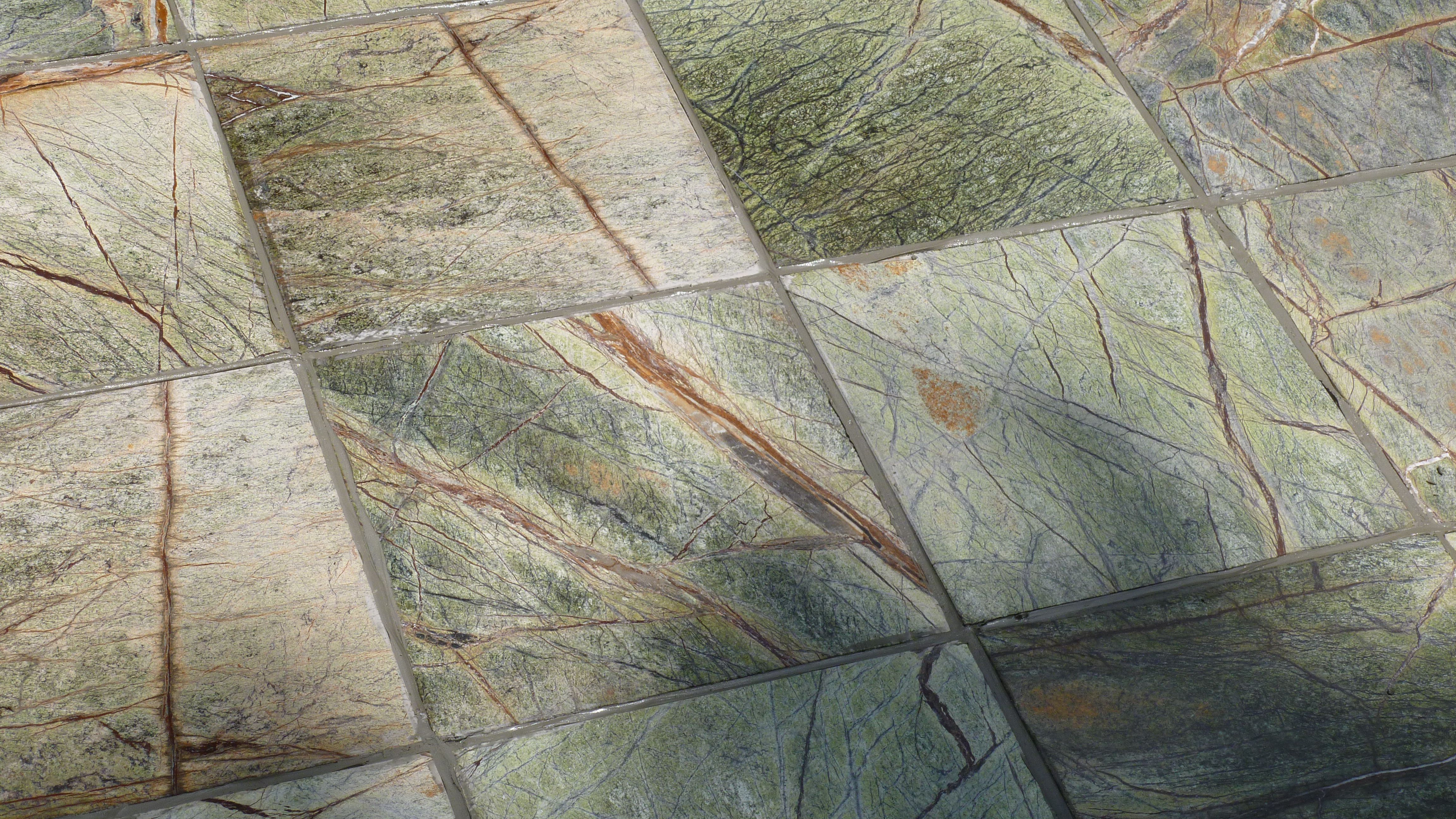 The Best Cost To Install Stone Flooring And Review Slate Flooring Ceramic Floor Tiles Marble Floor