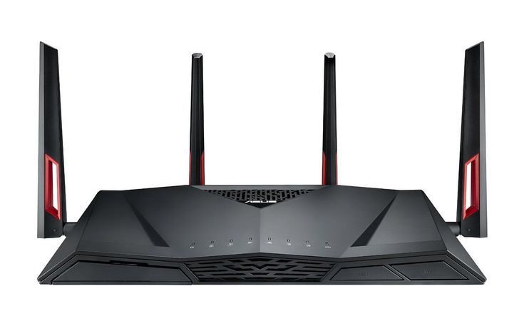 The 10 Best Wireless Routers Of 2020 Gaming Router Wireless Router Dual Band Router