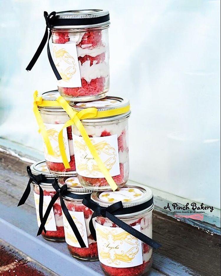 Thinking back to these yummy cake in a jar favors from @iapprovethismsg 's brida... - http://www.wedding.positivelifemagazine.com/thinking-back-to-these-yummy-cake-in-a-jar-favors-from-iapprovethismsg-s-brida/ https://scontent.cdninstagram.com/t51.2885-15/sh0.08/e35/p750x750/14134779_1766018423663957_752010731_n.jpg?ig_cache_key=MTMzMjEzNzkzNDg2NjAyMjUzMQ%3D%3D.2 %HTAGS