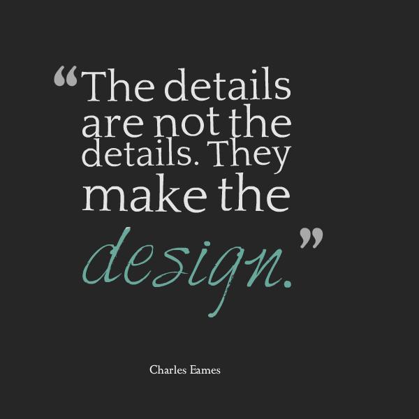 Inspiration for graphic design