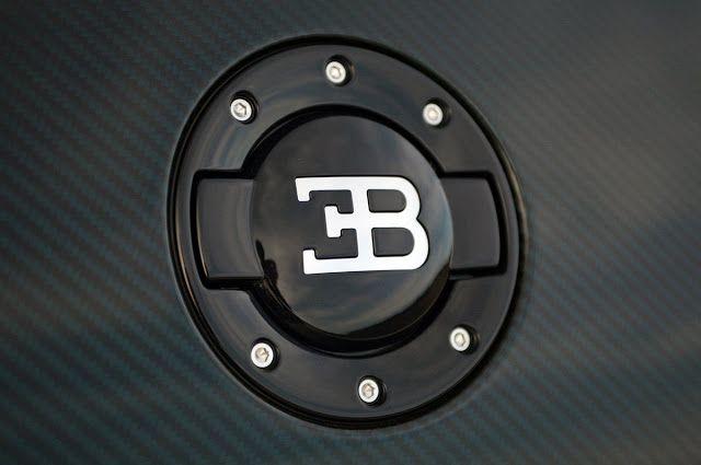 30 Superb Car Logo Designs Bugatti Logo Car Logos Car Logo Design