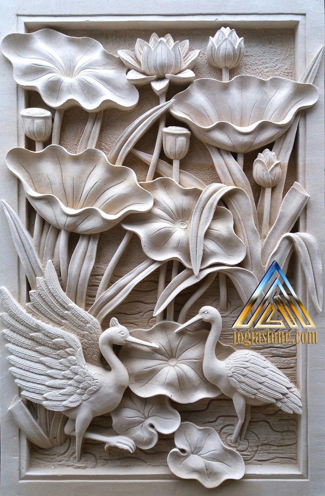 Sxetikh Eikona Favland Org Clay Wall Art Paper Art Sculpture Plaster Art