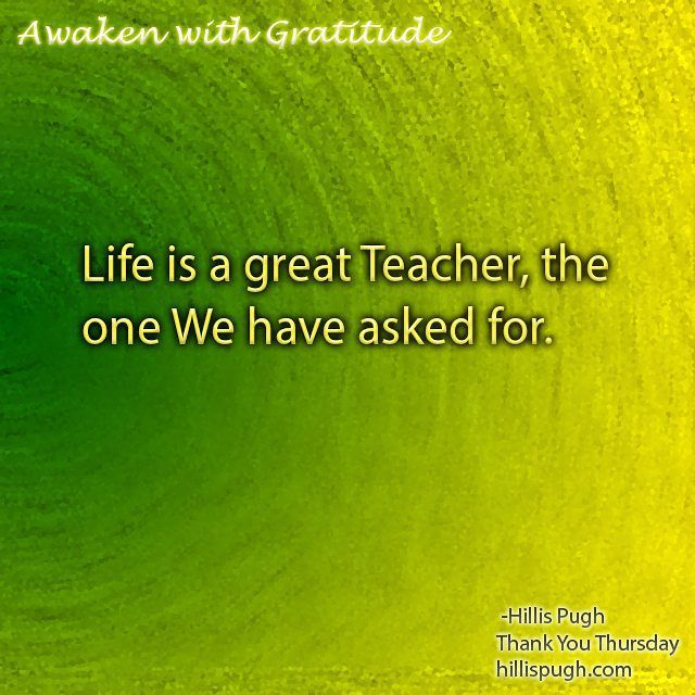 Life gives us what we ask for.  #awakenwithgratitude #gratitude #life #lifequotes #love #teacher #lifeofateacher #spiritual #esoteric #holistic #spiritjunkie #spiritualgangster #consciousness #source #divine #connected #5d #appreciation #askforwhatyouwant #ask #loveandlight #lightworker #oneness #one