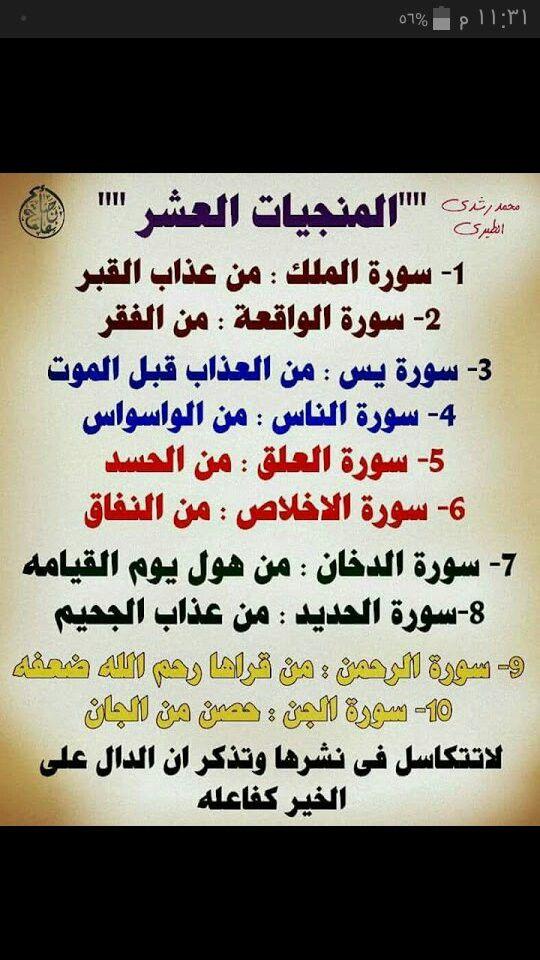 Pin By Sally Firoozi On Coran Islam Facts Learn Islam Islam Beliefs