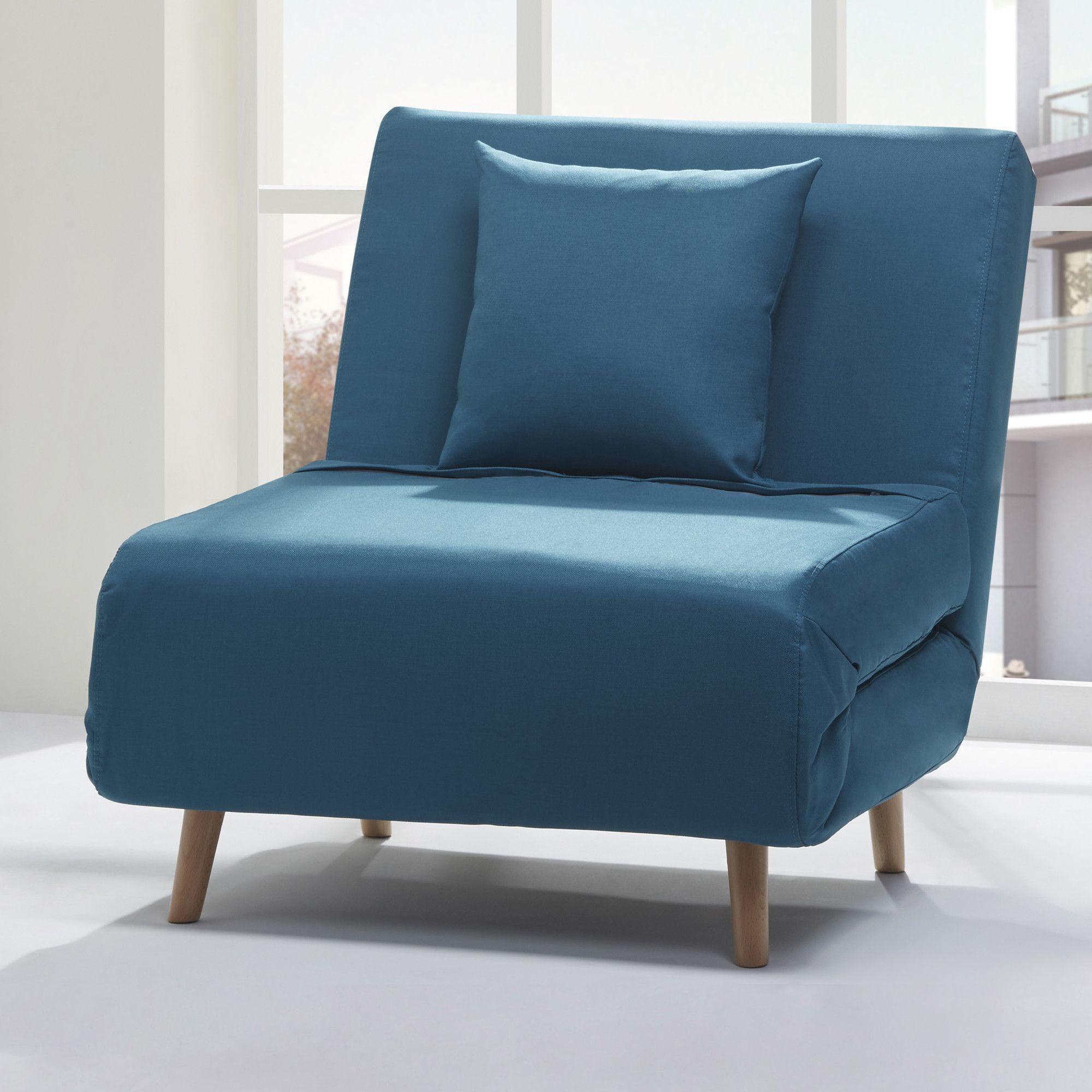 Wolfe Convertible Chair & Wolfe Convertible Chair | wish list | Pinterest | Convertible
