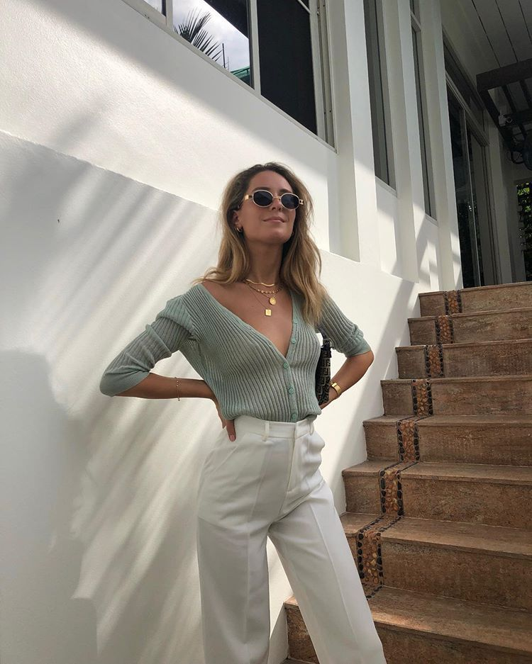 """Jessica Alizzi on Instagram """"monday mood with @styleaddict 💫"""" is part of Fashion - 17 8k Likes, 186 Comments  Jessica Alizzi (@jessalizzi) on Instagram """"monday mood with @styleaddict 💫"""""""