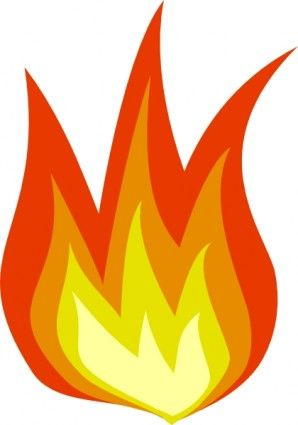 fire icon clip art awanas pinterest clip art rh pinterest co uk fire safety clip art pictures fire safety clipart black and white