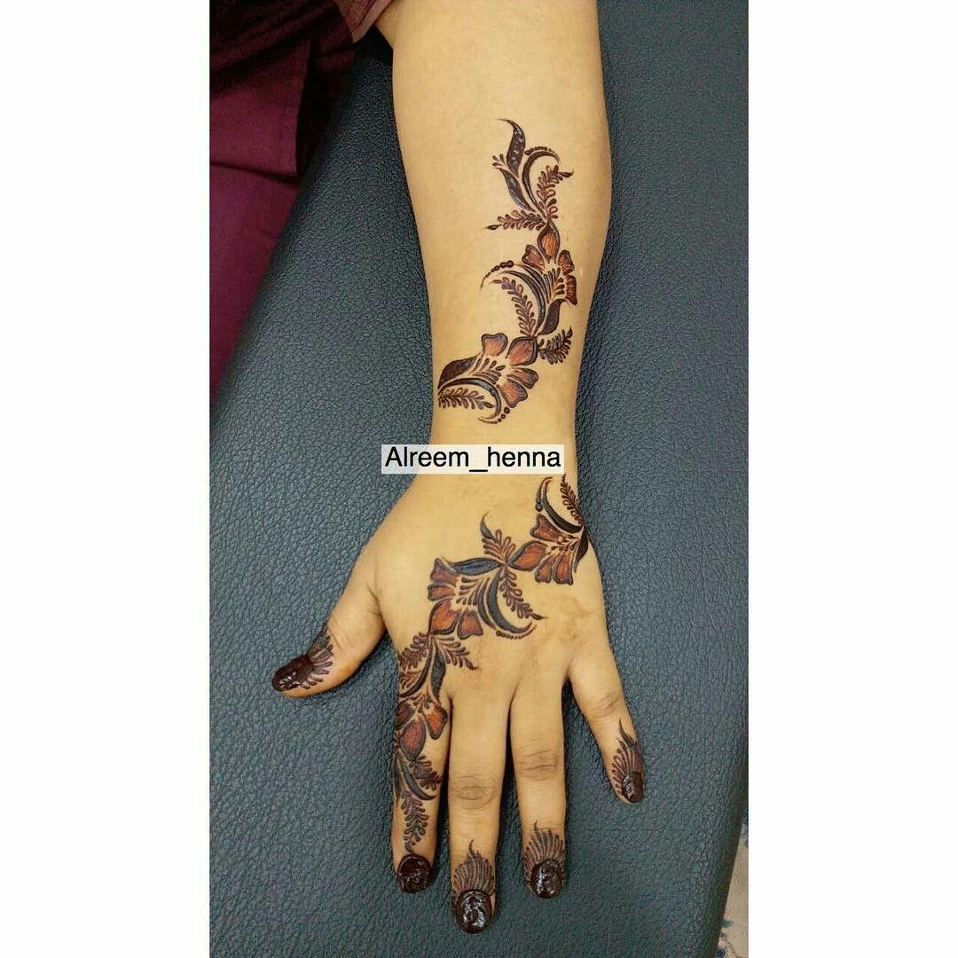 Pin By Silka On Henna Art Mehndi Designs Henna Patterns Henna Mehndi