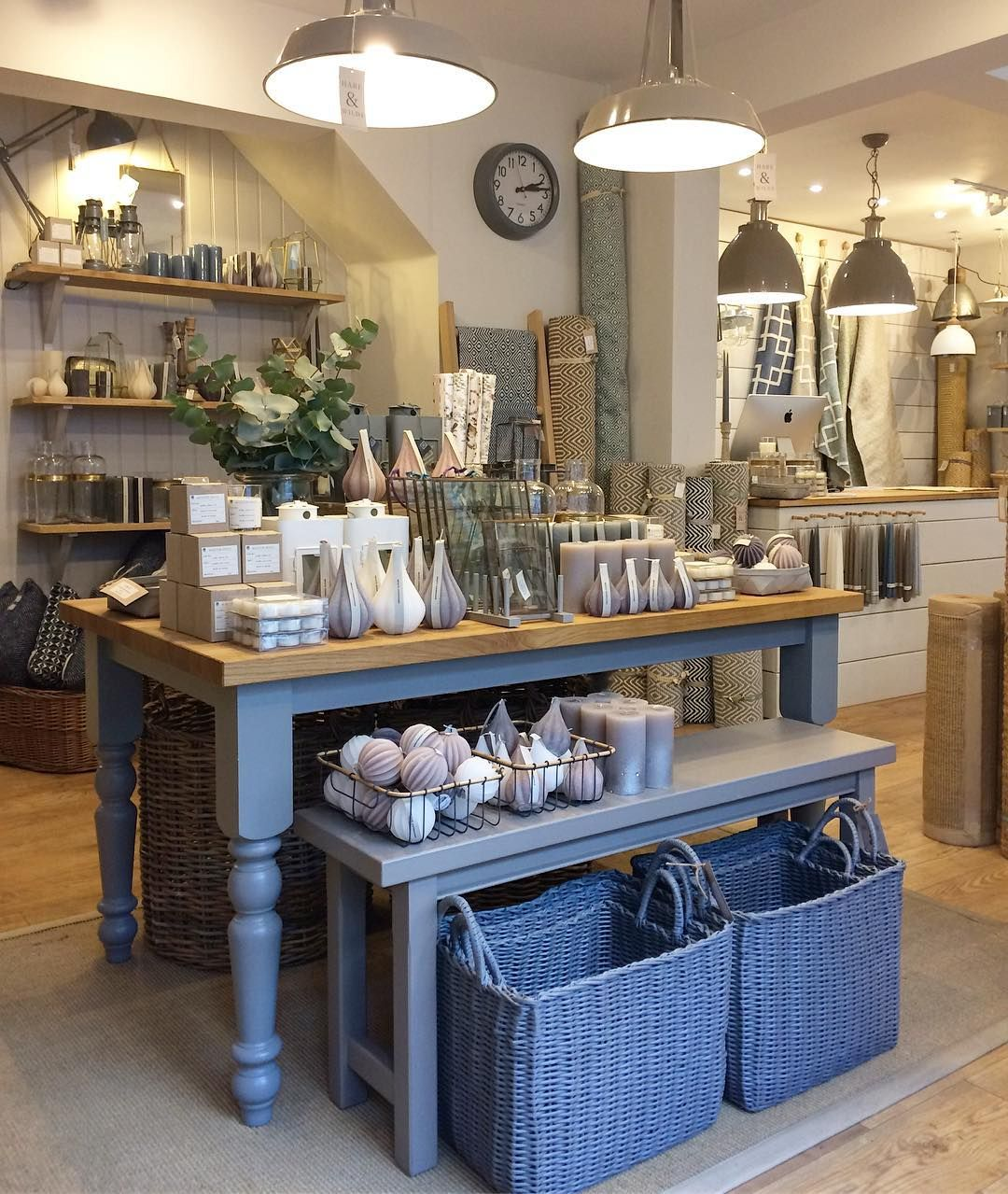 Pop into our Malton Store to see what new stock has