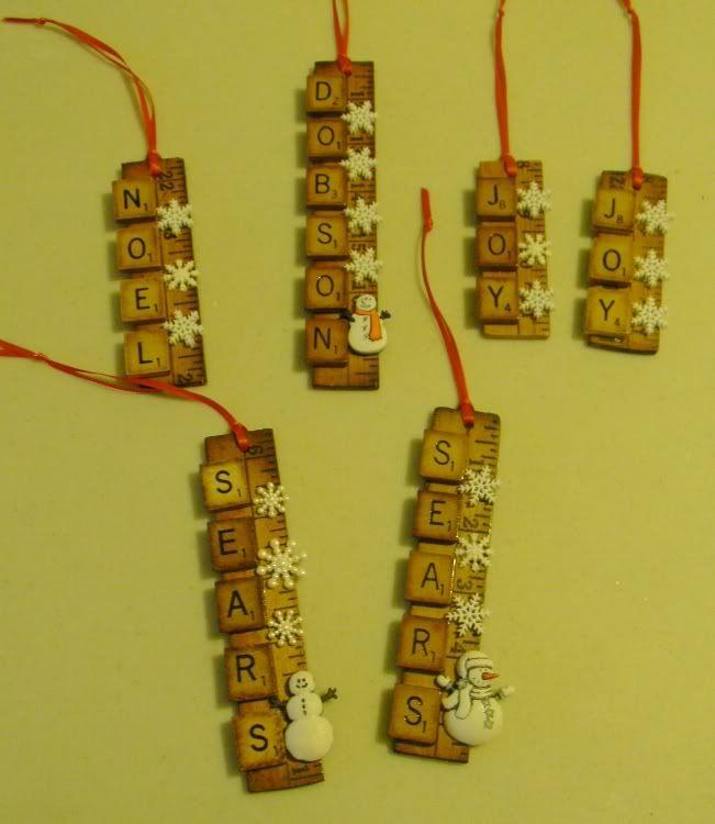 Best 25 Scrabble Tile Crafts Ideas On Pinterest