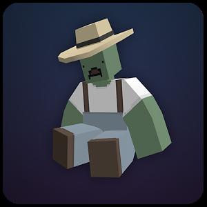 Unturned Zombie Pixelcraft Hack Cheats Download Club Games Zombie Zombie Hacks