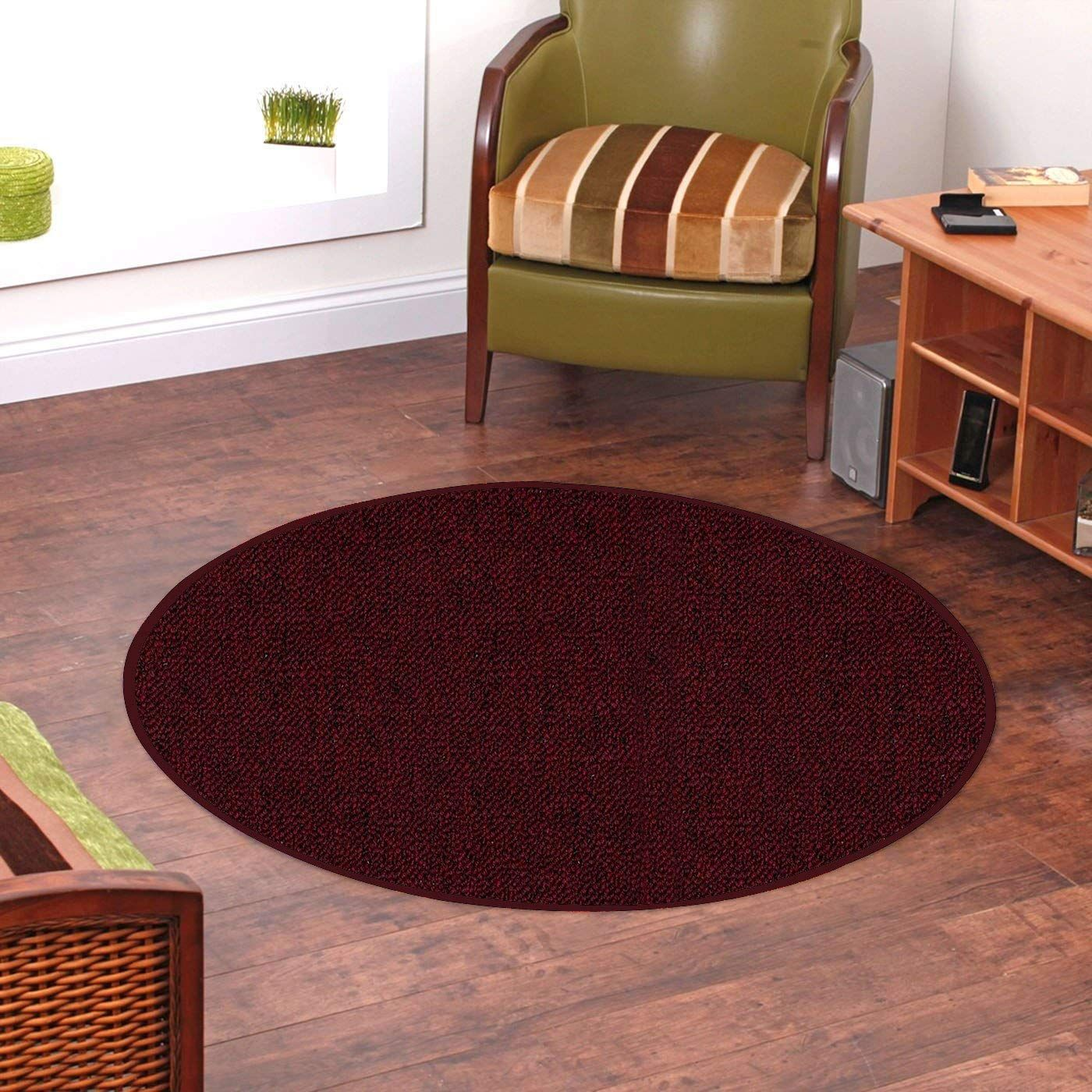 Commercial Rugs Maple Home Acromatic Collection Indoor Outdoor Commercial Rugs