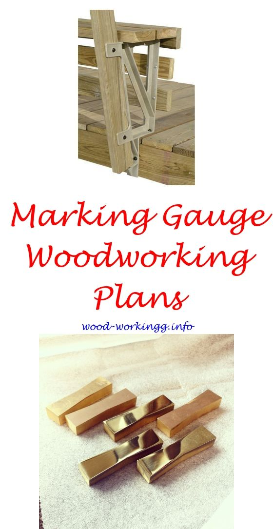 Free Woodworking Plans Patterns Diy Wood Projects Bathroom Butcher Blocks