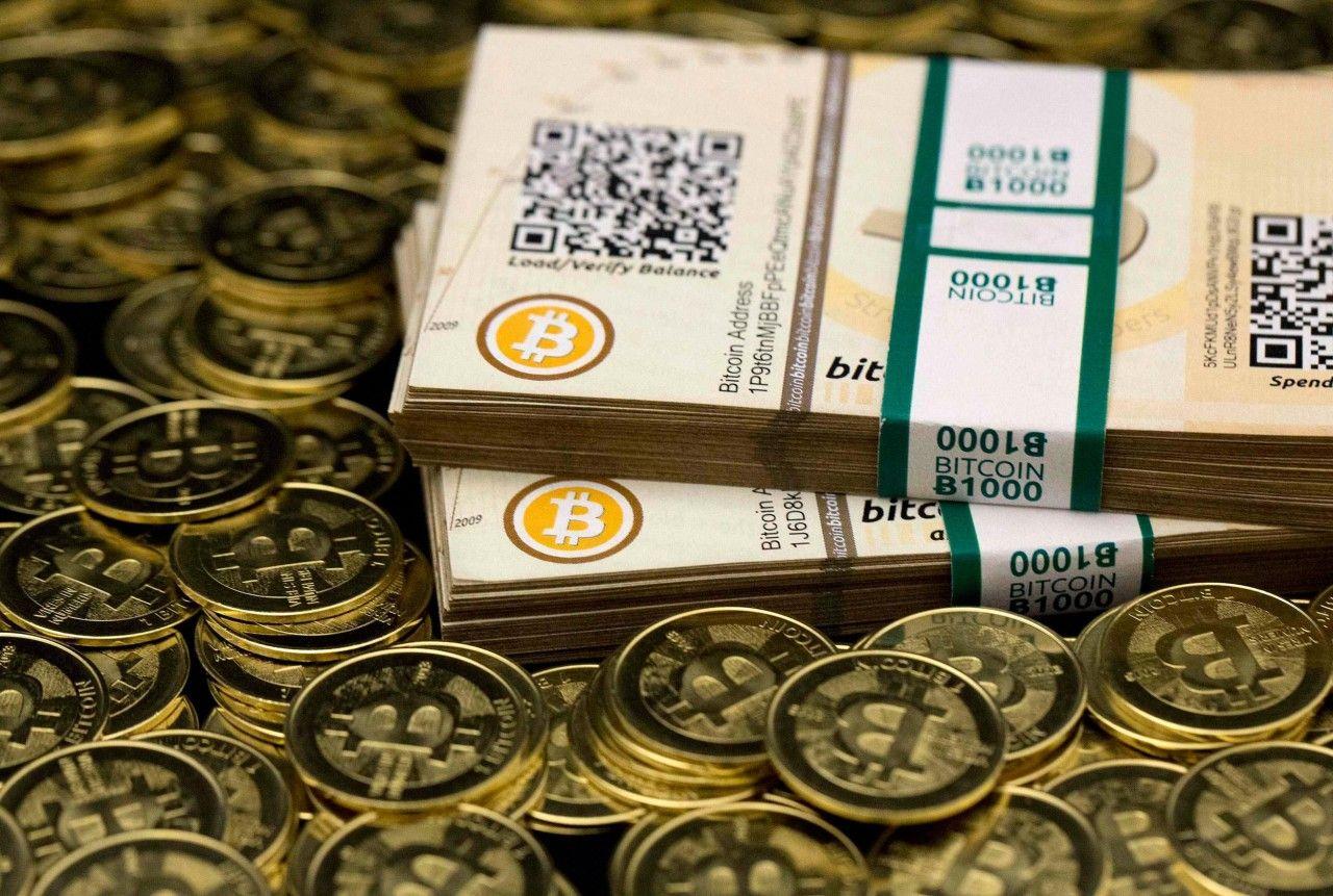 Bitcoin Creator Satoshi Nakamoto Unmasked? Bitcoin price