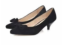 Resultado de imagen para zapatos de mujer bajos