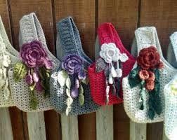 pinterest crochet patterns ile ilgili görsel sonucu