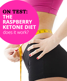 pin on raspberry keytones and its benefits