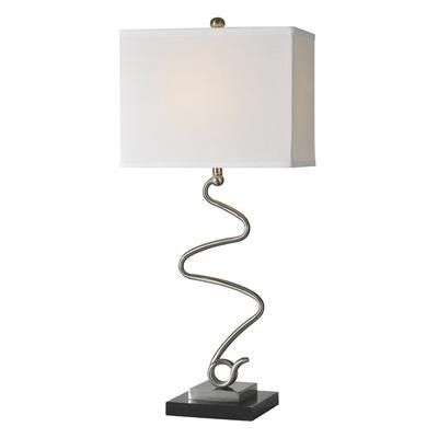 For Tangelo Table Lamp Get Free Shipping At Your Online Home Decor Outlet In Rewards With Club O
