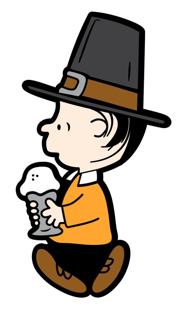 Charlie Brown Thanksgiving Svg Peanuts Svg Woodstock Etsy In 2021 Charlie Brown Thanksgiving Thanksgiving Snoopy Charlie Brown