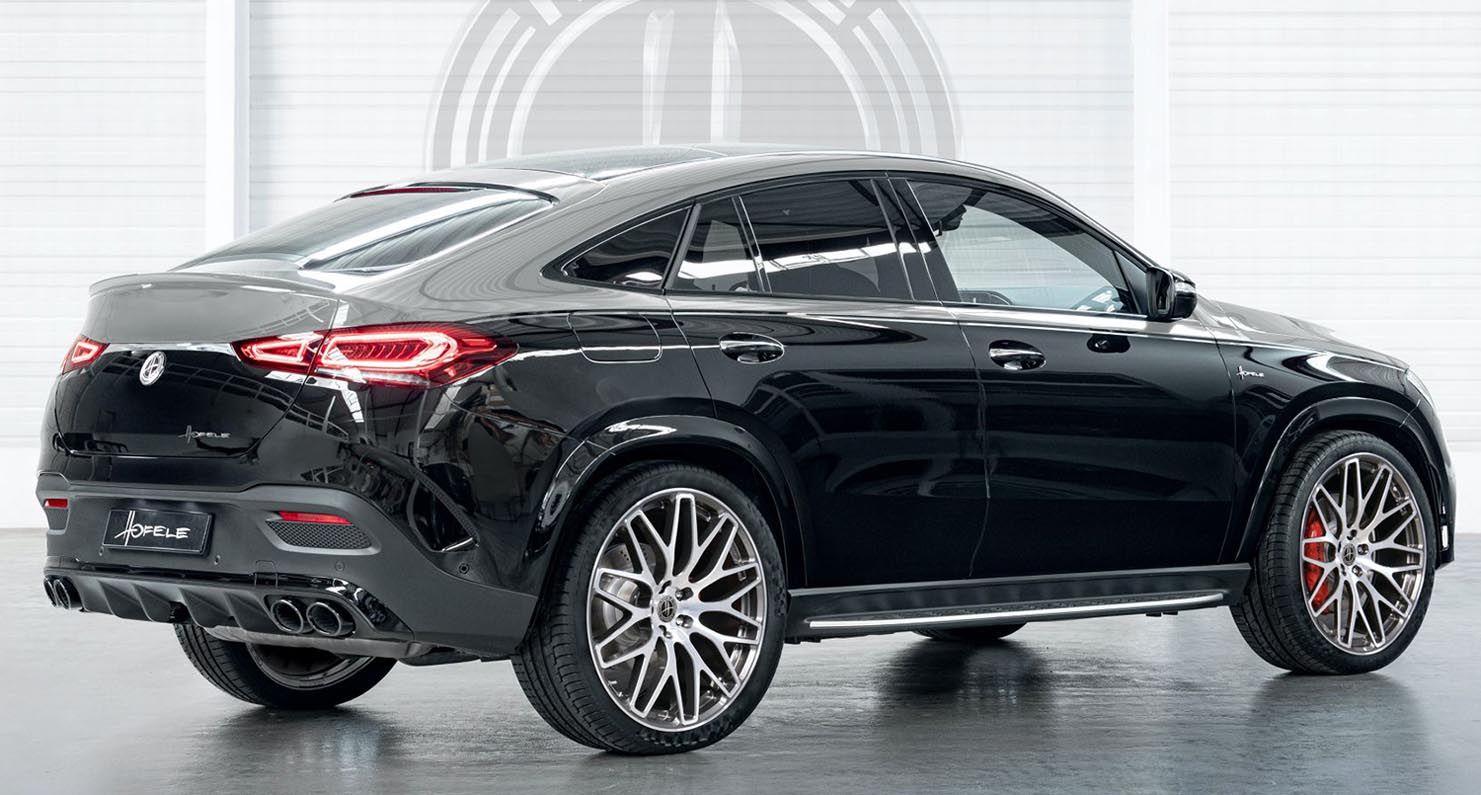 مرسيدس بنز أتش جي أل إي كوبيه 2020 هوفلي الخليط الرائع بين آي أم جي ومايباخ في كروس أوفر واحد موقع ويلز In 2020 Maybach Mercedes Benz Gle Coupe Coupe