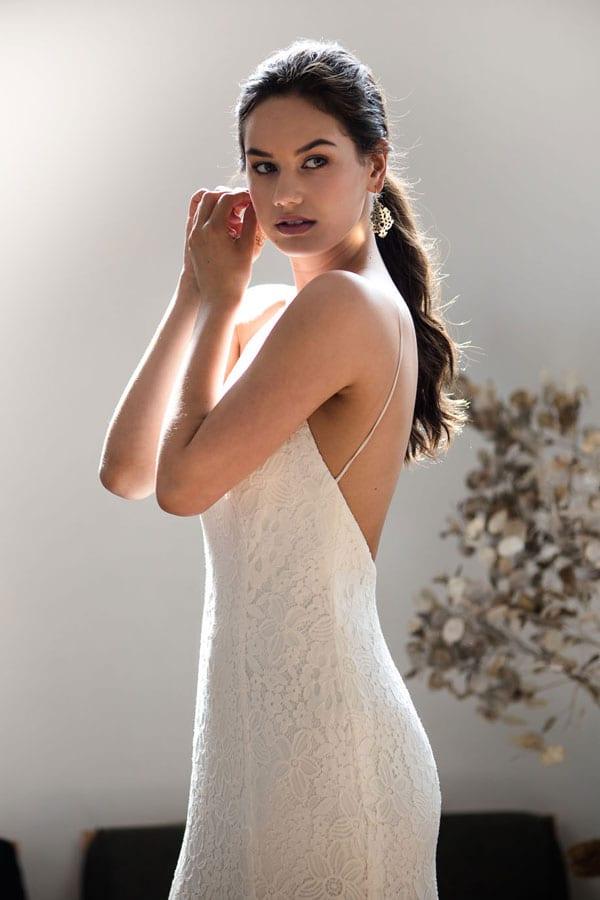 peonyweddingdressproductimage1904 Wedding dresses