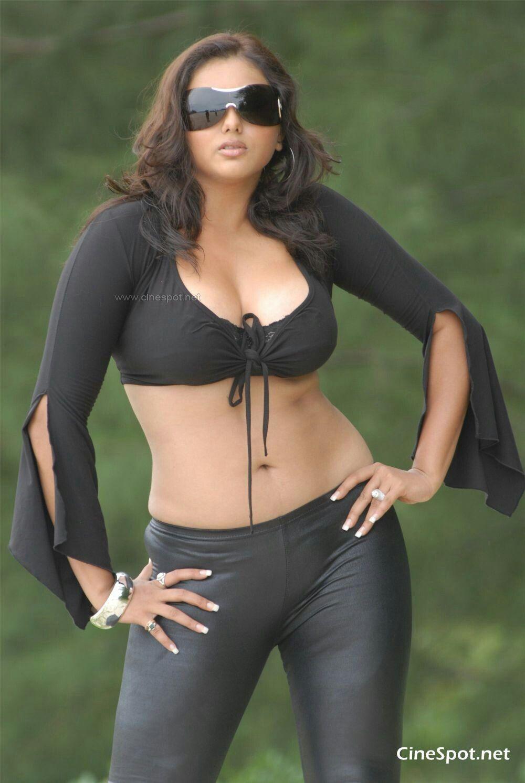 Mahima chaudhary sexy video-5241