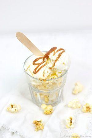 Zum Rezept von Sweets & Lifestyle auf www.sweetsandlifestyle.com