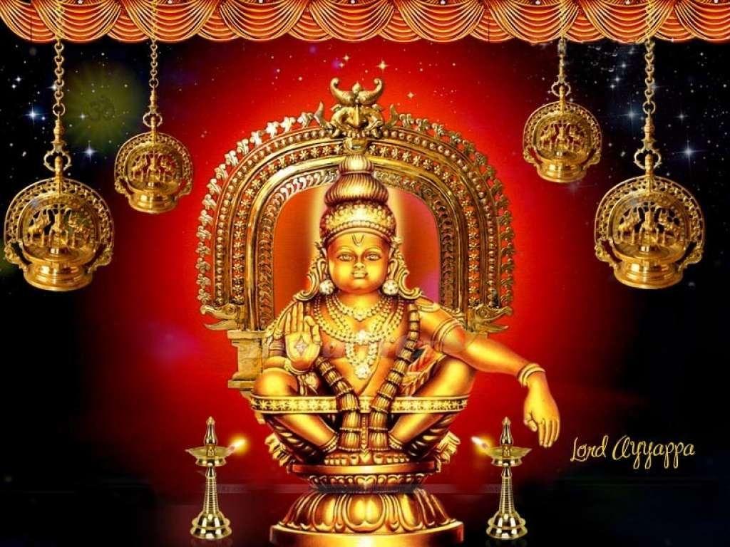 Fantastic Wallpaper High Quality Lord Ayyappa - ae5bb0440482957cbfafa137cc05967d  Image_285093.jpg