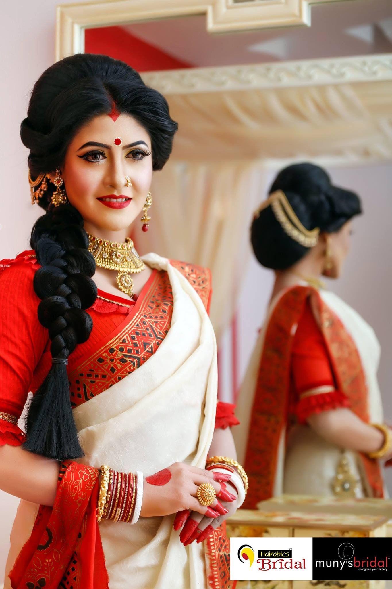 i bride holud ceremony attire zahid khan makeover bridal beauty