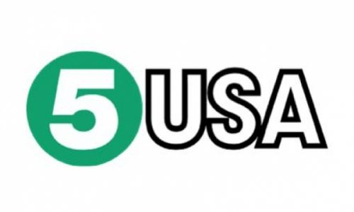 Channel 5 Usa Live Stream Television Online Http Www