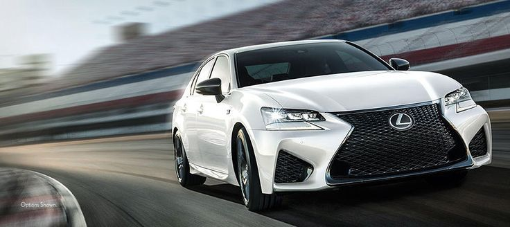 Awesome Lexus: Magnussen Lexus Sales: 888 299 0611 Fremont CA Lexus Dealer  Serving San Francisco San Jose Oakland Pleasanton | California Lexus  Dealership ...
