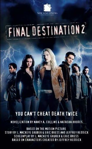 final destination 2 full movie free download in hindi hd