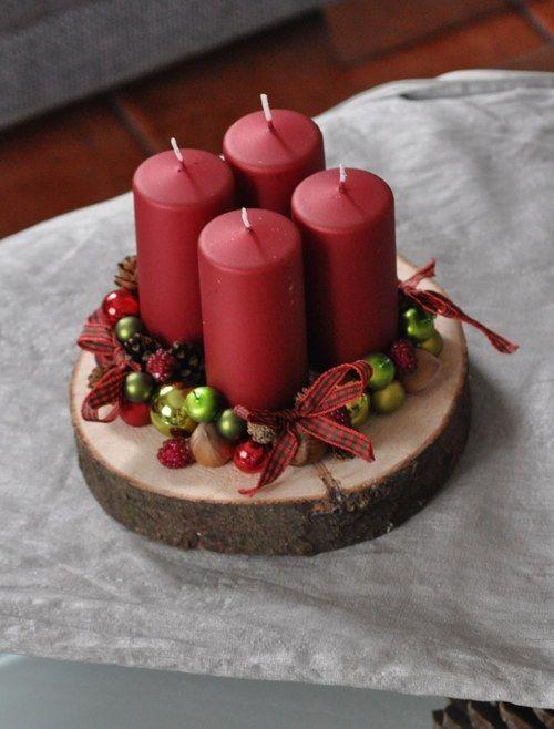 Adventní Klasika Love Actually Pinterest Navidad, Adviento y Velas