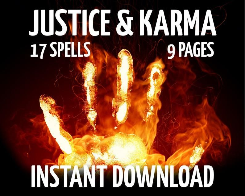 29++ The spell book for new witches pdf free info