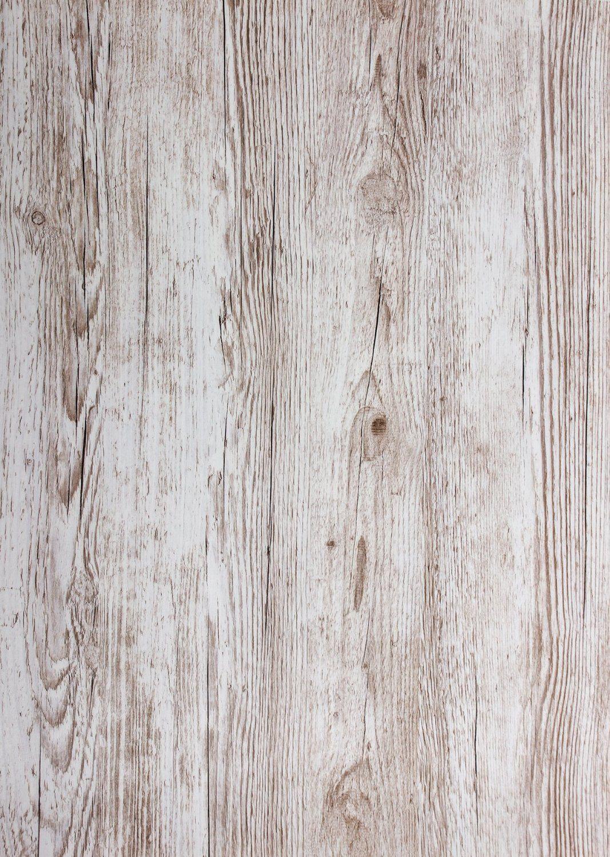 D C Fix Folie Holz Pino Aurelio Selbstklebend 67 5 X 200 Cm Amazon De Baumarkt Legno Naturale Selfie